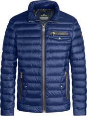 Milestone Torrone Jacket Blue 48