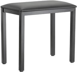 Konig & Meyer 14088 Piano bench black