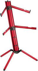 Konig & Meyer 18860 Spider Pro Rdeča