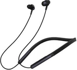 Xiaomi Mi Bluetooth Neckband Black