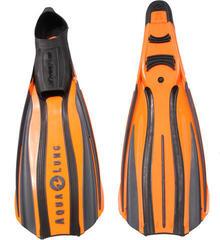 Aqua Lung Stratos 3 Fins Orange