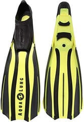 Aqua Lung Stratos 3 Yellow
