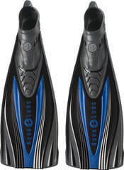 Aqua Lung Express Black/Blue