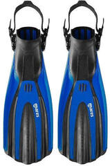 Mares Avanti Superchannel OH Blue