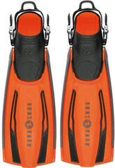 Aqua Lung Stratos ADJ Orange