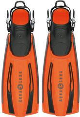 Aqua Lung Stratos ADJ Orange