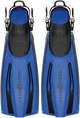 Aqua Lung Stratos ADJ Blue