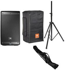 JBL EON610 Deluxe Outdoor SET