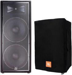JBL JRX225 Set