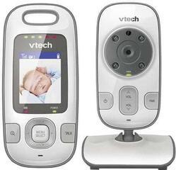 VTech BM2600