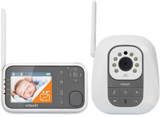 VTech BM3200