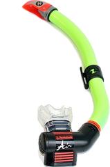 Aqua Lung Air Dry P.V. Snorkel