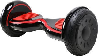 Windgoo N4 Hoverboard