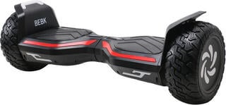 Windgoo N8 Hoverboard