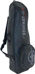 Beuchat Apnea Backpack Bag