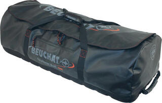 Beuchat Explorer Roll for Freediving Bag