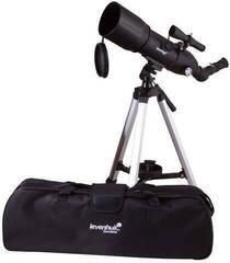 Levenhuk Skyline Travel 80 Telescop