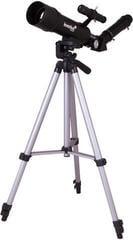 Levenhuk Skyline Travel Sun 50 Telescop