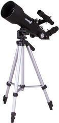 Levenhuk Skyline Travel Sun 70 Teleskop (Odprta embalaža) #931338