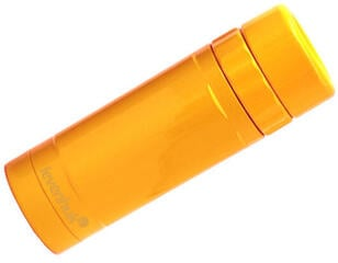 Levenhuk Rainbow 8x25 Sunny Orange Monocular