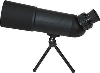 Levenhuk Blaze BASE 50F Telescop