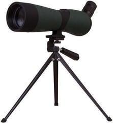 Levenhuk Blaze BASE 60 Telescop
