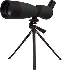 Levenhuk Blaze BASE 70 Spotting Scope (B-Stock) #928425