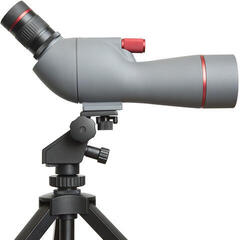 Levenhuk Blaze PLUS 50 Spotting Scope