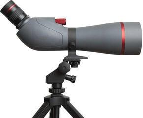 Levenhuk Blaze PLUS 90 Telescop