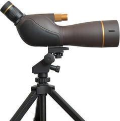 Levenhuk Blaze PRO 80 Telescop