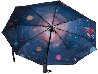 Levenhuk Star Sky Z20 Umbrella