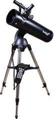 Levenhuk SkyMatic 135 GTA Telescop
