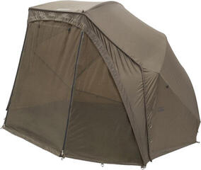 Mivardi Brolly Easy - Full Set