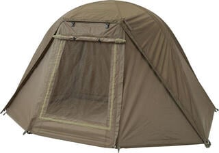 Mivardi Shelter Premium XL with Front Panel