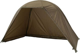 Mivardi Shelter Premium XL