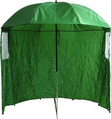 Mivardi Umbrella Easy Nylon with Side Cover