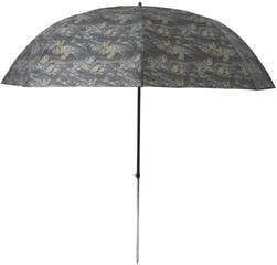 Mivardi Umbrella Camo PVC