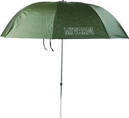 Mivardi Umbrella Green FG PVC