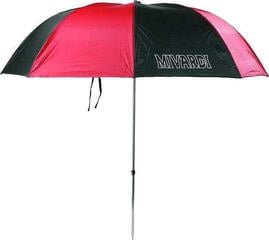 Mivardi Umbrella Nylon