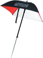 Mivardi Bait Umbrella