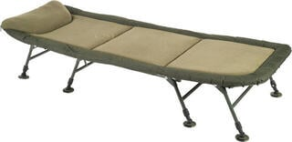 Mivardi Professional Flat8 Fishing Bedchair