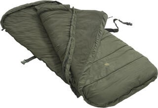 Mivardi Sleeping Bag New Dynasty Xtreme