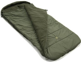 Mivardi Sleeping Bag New Dynasty