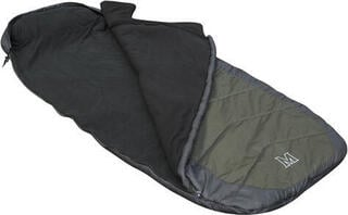 Mivardi Sleeping Bag Executive