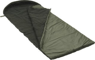 Mivardi Sleeping Bag Easy