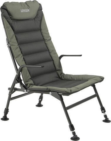 Mivardi Chair Premium Long