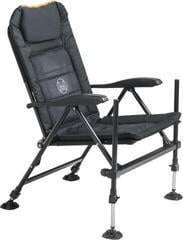 Mivardi Comfort Feeder Fishing Chair