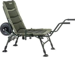 Mivardi Feeder Master Fishing Chair