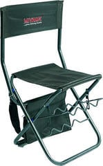 Mivardi Simple Pro Fishing Chair
