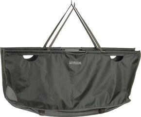 Mivardi Weigh Sling Executive